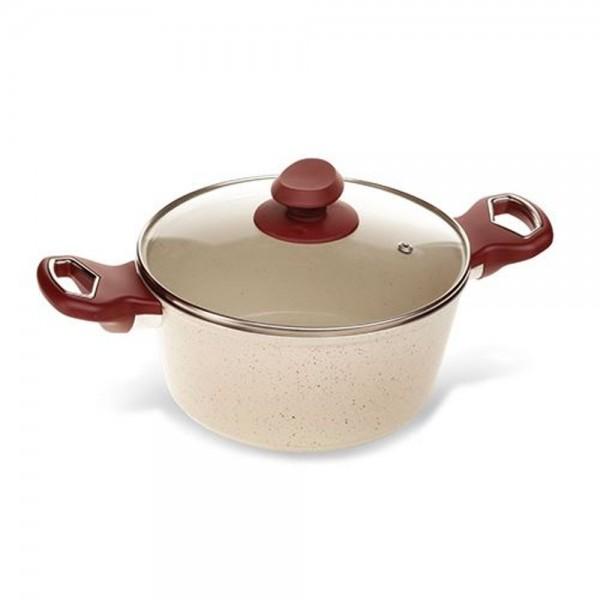 Oala ceramica 20 cm