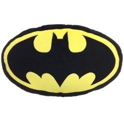 Perna decorativa copii Batman