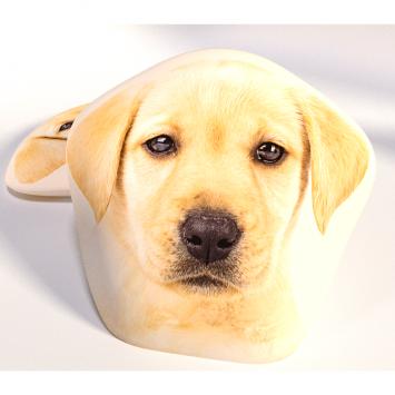 Perna decorativa copii Dog