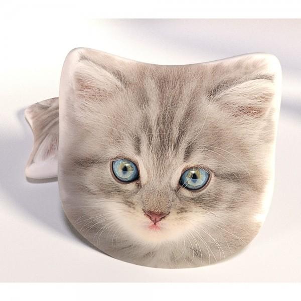 Perna decorativa copii Cat 01