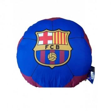 Perna decorativa copii FC Barcelona