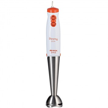 Blender Pimmy 200 - 881