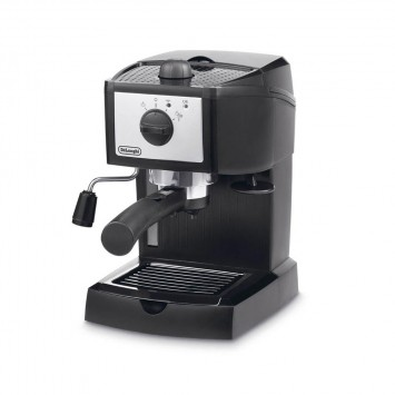 Espressor manual DeLonghi, EC 153 B