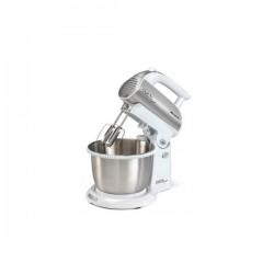 Mixer – DIGIMIX ROLLING METAL – 1569/1