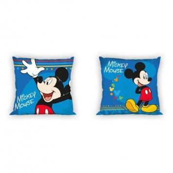 Fata de perna Disney Mickey Mouse, 40x40 cm