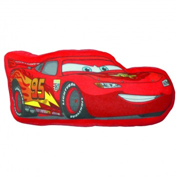 Perna 3D Disney Cars