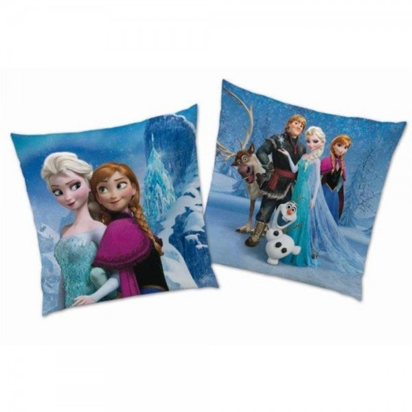 Perna Disney Frozen Crystal