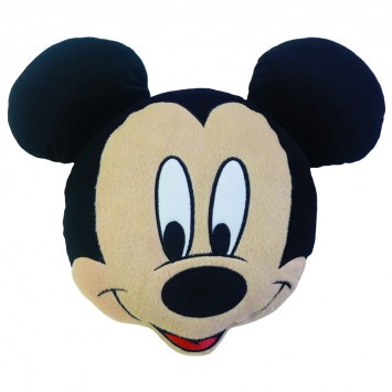 Perna 3D Disney Mickey