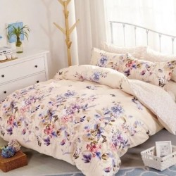 Lenjerie Bumbac Percale TBO 10-55