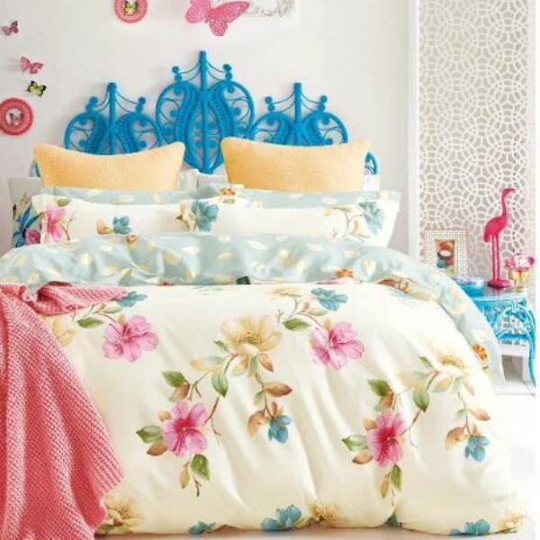 Lenjerie Bumbac Percale TBO 10-68