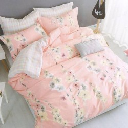 Lenjerie Bumbac Percale TBO 10-88