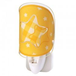 Lampa de veghe 91223L Dalber