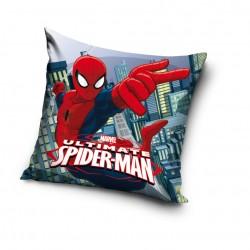 Fata de perna Spider-Man, 40x40 cm